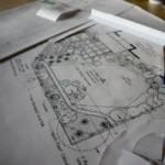 projektování azs